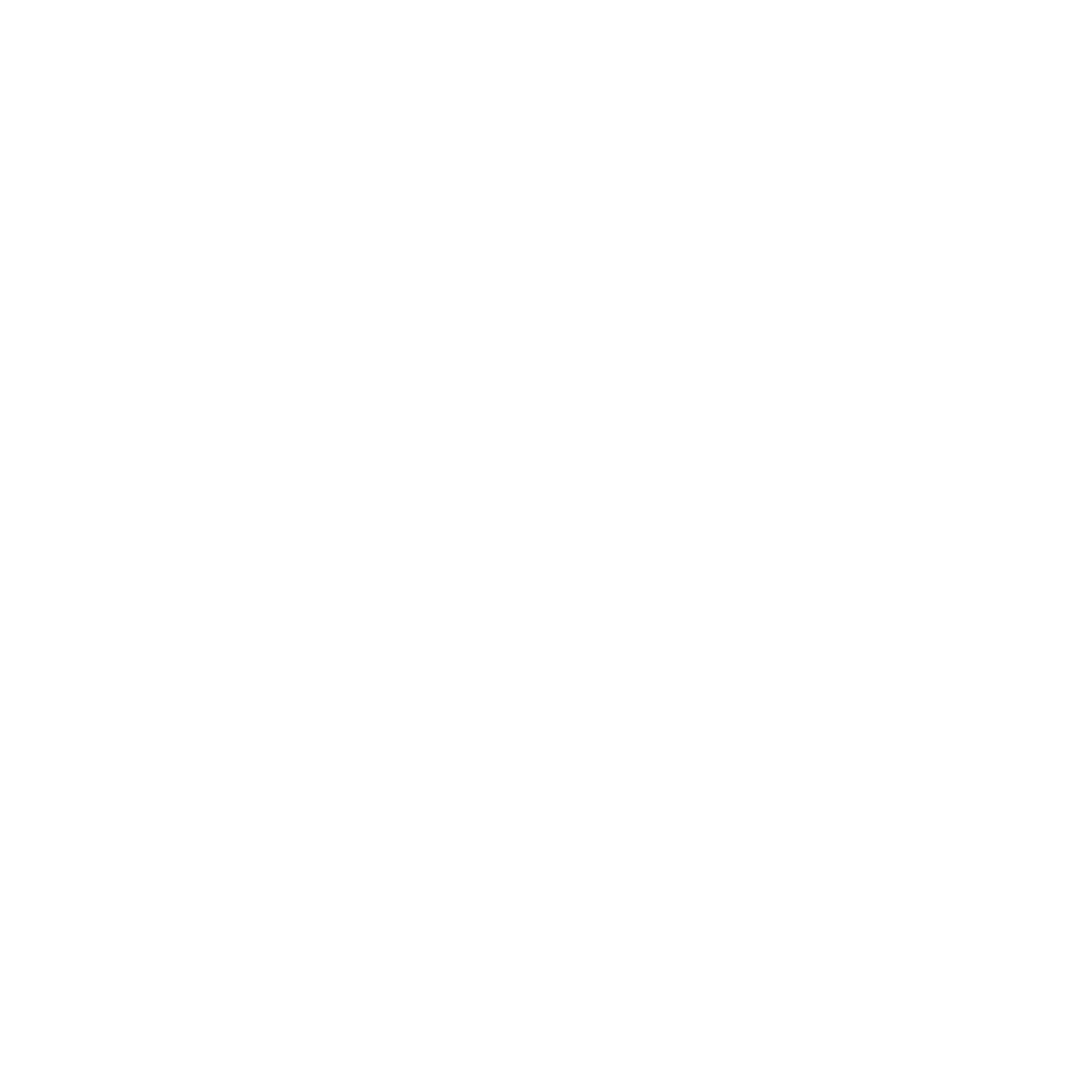 H24 — BOOKING ENGINE