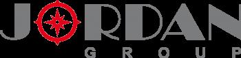 JORDAN-GROUP_logo_grey-red_CMYK